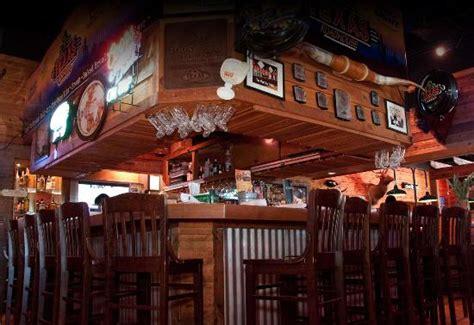 texas steak house texas roadhouse restaurant gainesville menu prices restaurant reviews tripadvisor