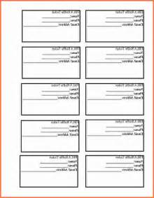 print raffle tickets template top 10 free printable raffle tickets template file