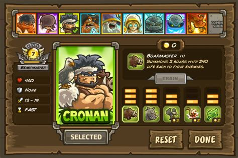 kingdom rush frontiers hacked heroes full version kingdom rush frontiers is a must have ios game for tower