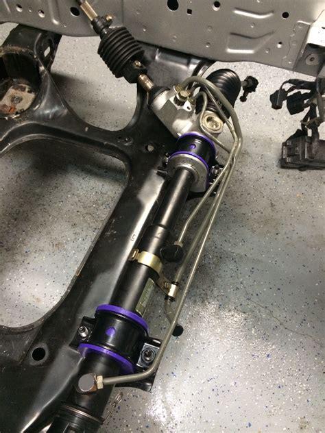 steering boots rx7club mazda rx7 forum - Stuurinrichting Boot Gebruikt