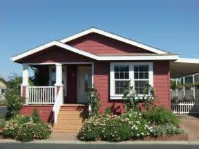 small modular homes pictures of small mobile homes remodeling studio