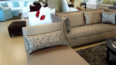 sofa u thousand oaks sofas u sofas u corona mar sofas u pasadena home design ideas and