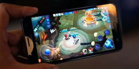 Samsung J7 Vs Oppo A71 entry level smartphone royal rumble vivo y69 vs oppo a71 vs samsung galaxy j7 www unbox ph