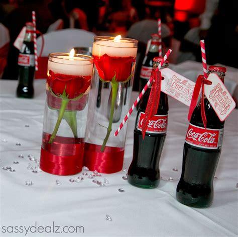 Wedding Favors Bottles by Diy Coca Cola Bottle Wedding Favor Idea Crafty Morning