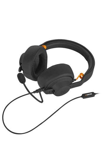 pc gaming headset best buy best pc gaming headset 2017 the best gaming headsets from