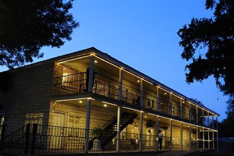 hton hostess htons pool house 1000 images about lasas texas on pinterest 2nd