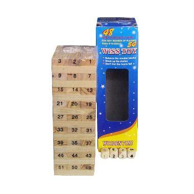Mainan Anak Mainan Block Mini Sembo Magic Live 149pc Sd6530 momo blibli