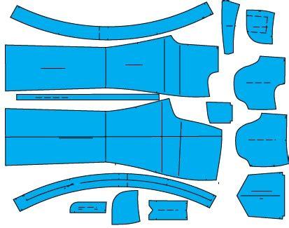 pattern grading los angeles 21 best shop marker making images on pinterest marker