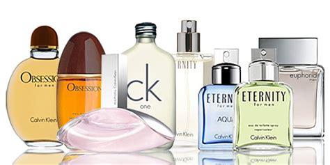 Exclusive Parfum Original Reject Ck Calvin Klein One 200ml Limit parfum unisex original murah terlaris di toko