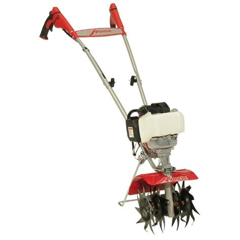 mantis 25cc 4 cycle plus gas mini tiller shop your way