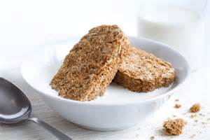 Home Design Ideas Magazine by Eating Weetabix For Breakfast Slashes Risk Of Early Death