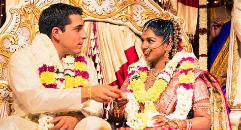 Indische Hochzeit by Echte Hochzeitsparty In Russland Oder Indien Tickets Zum