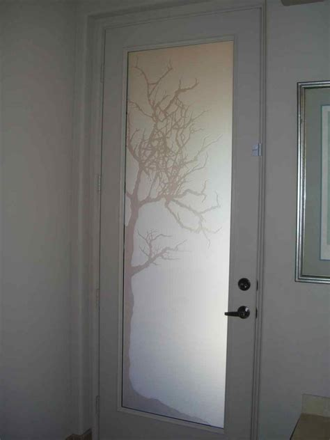 Door Glass Design Glass Door Sans Soucie Glass