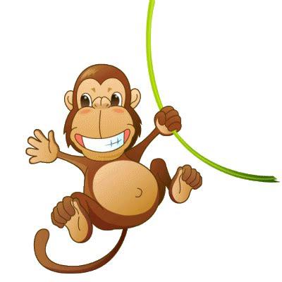 jungle clip tropical jungle clip safari clipart safari animal
