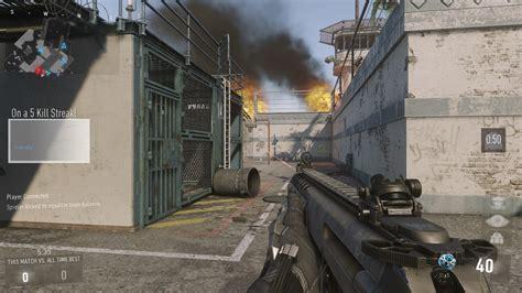Bd Ps4 Kaset Call Of Duty Advanced Warfare Original call of duty advanced warfare pc benchmark performance