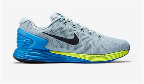 best running shoes for heavy runners 10 top best running shoes for heavy runners 2017