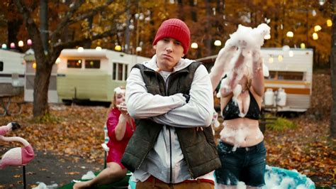 eminem images slim shady hd wallpaper and background slim shady wallpapers wallpaper cave