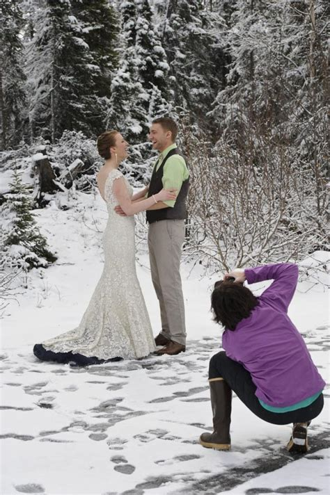 winter wedding ideas from your dress to the cake 21 ideas you use right now metro news