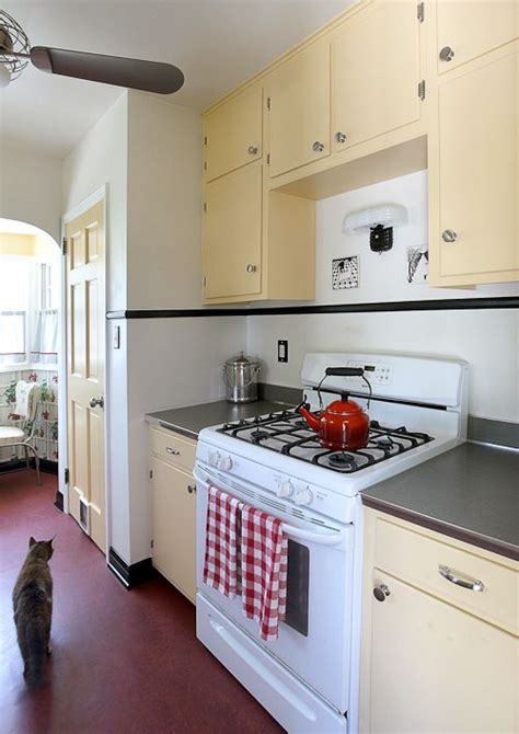 renovating old kitchen cabinets lauryn and dennis 1939 quot humble kitchen quot makeover 20