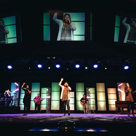 Awesome Church Of The Redeemer Gaithersburg Maryland #2: O.jpg