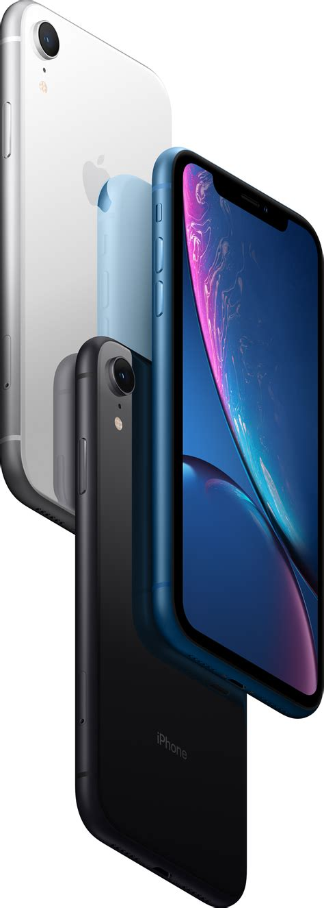 apple iphone xr brilliant in every way rogers