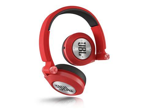 Headphones Jbl E40bt jbl synchros e40bt bluetooth on ear headphones price in pakistan vmart pk