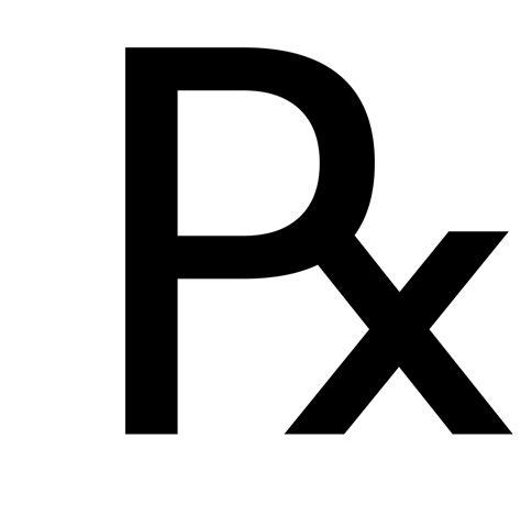 rx horizonte imagenes medicas y odontologicas receta m 233 dica wikipedia la enciclopedia libre