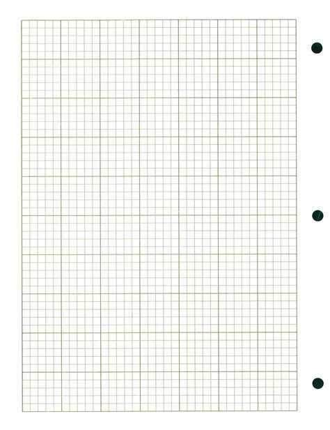 graph paper template 8 5 x 11 search results for printable graph paper 8 5 x 11