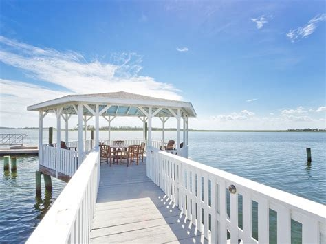 house rentals tybee island doc house tybee island vacation rentals