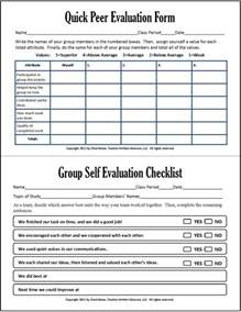 daily reflection worksheet calendar template 2016