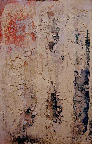 distressed walls tutorial distressed wall tutorial love this look painting