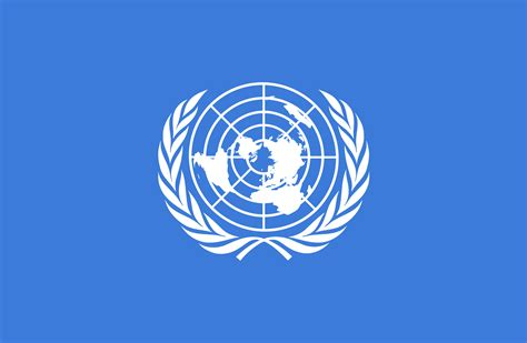 United Nations Nation 10 by United Nations Halo Nation Fandom Powered By Wikia