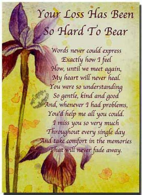 images   angel  heavenboyfriend quotes  pinterest mom  heart  heavens