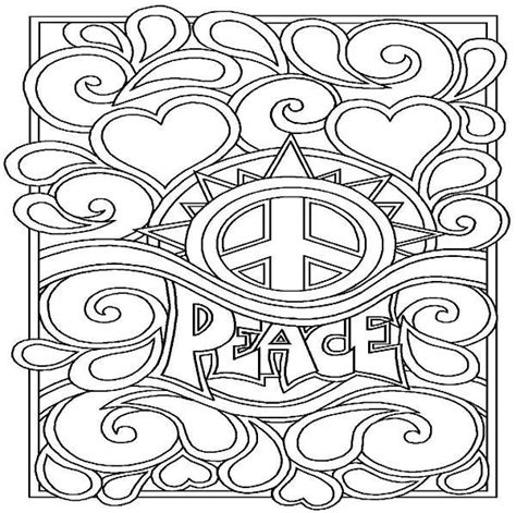 73 best images about colouring on pinterest coloring