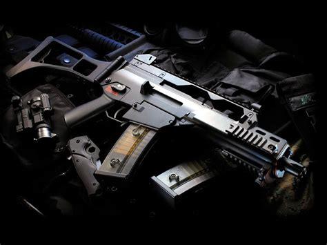 wallpapers for desktop guns downloads wallpaper gun desktop high quality wallpapers