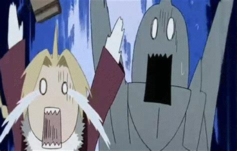 o sensei bobblehead let s make a list of your favorite anime gifs anime
