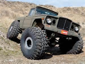 Jeep J10 Offroad Badass Cherokees Pics Jeep Forum