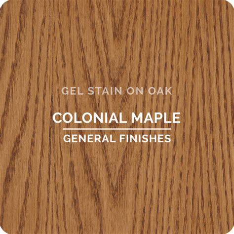 gel stains based saah furniture finishes for furniture saah furniture