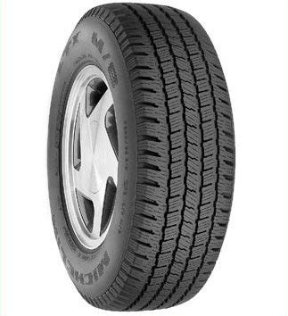 Costco All Season Truck Tires 245 65 17 Tires