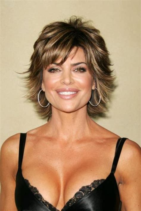 lisa rinna hair cut instructions what type of haircut does lisa rinna have lisa rinna