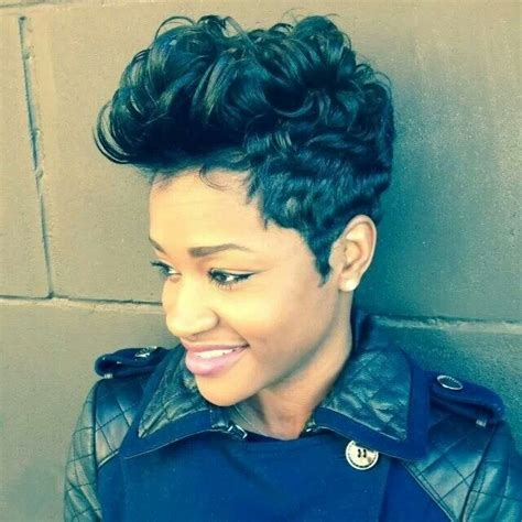 river hair styles in atlanta virgin highalnd 1000 images about h a i r on pinterest tessanne chin