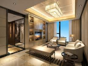 Inside Peninsula Home Design L2ds Lumsden Leung Design Studio Service Apartment