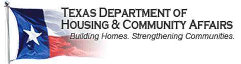 texas department of housing and community affairs texas contributes 950 000 to senior rental housing