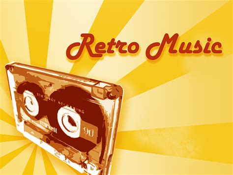 imagenes retro video retro music farfanilla webpage