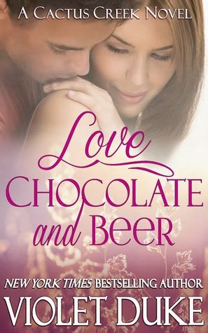 free download 181 love chocolate and beer by violet duke
