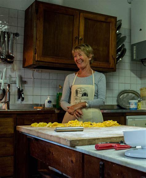 corso di cucina firenze caccia al tartufo con corso di cucina vicino firenze