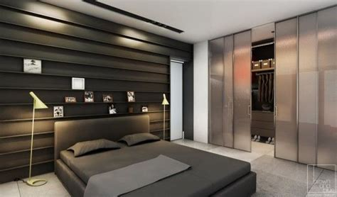 picture rail bedroom stylish bedroom designs with beautiful creative details