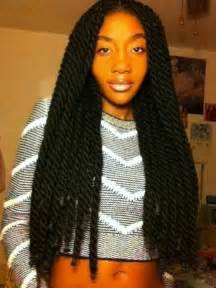 senegalese twists or poetic justice braids deep