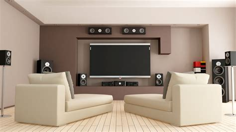 in ceiling surround sound system is it possible to use atmos for my in ceiling speakers for