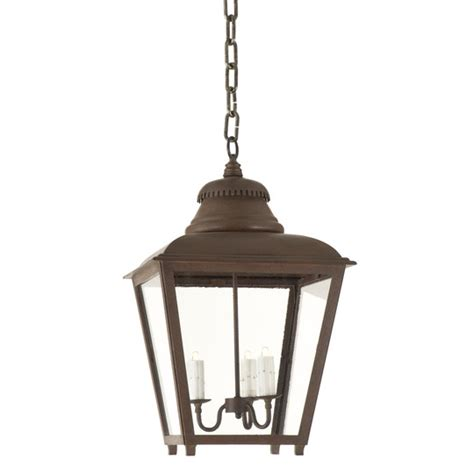 gregorius pineo tivoli hanging lantern 8022